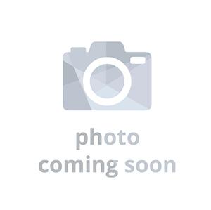 Kenya AA Flametree Roast WB