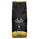 Inca Decaf 100% Organic SWP Whole Bean