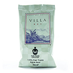 Agua Azul Decaf 100% Fair Trade