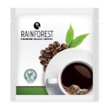 Rainforest Prem Select 1-Cup Regular