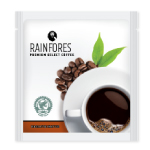 Rainforest Prem Select 1-Cup Decaf