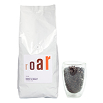 Roar Dakota Roast Whole Bean