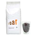 Roar Signature Blend Whole Bean