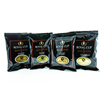 Coffee Flavor Pack A