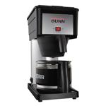 Bunn Brewer BX-B