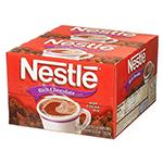 Nestle Rich Hot Cocoa