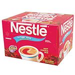 Nestle Hot Cocoa Sugarfree