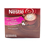 Nestle Hot Cocoa with Marshmallows