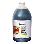 Royal Cup French Roast Cold Brew 4/64 oz
