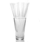 Straws 7-3/4