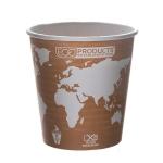 Eco Cup Hot 10 oz