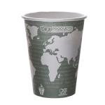 Eco Cup Hot 12oz