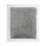 Silver Road Tea (Filter Pack - 4 oz.)
